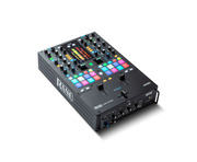Rane Seventy-Two MKII Mixer