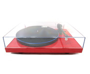 Pro-Ject Debut Carbon HiFi Turntable