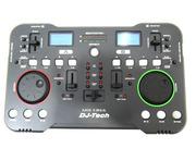DJ Tech Mix Free Controller