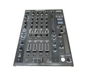 Denon DJ X1800 Prime DJ Club Mixer
