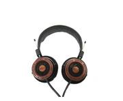 Grado Reference RS1 Headphones
