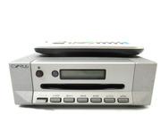 Cyrus CD6 SE2 CD Player