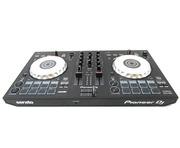 Pioneer DJ DDJ-SB3 2-Channel DJ Controller