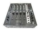 Pioneer DJM-750K Mixer