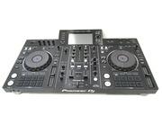 Pioneer DJ XDJ-RX2 2 Channel DJ Controller