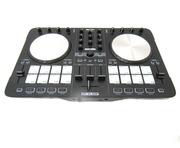 Reloop Beatmix 2 Controller