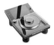 Decksaver Denon DJ Prime SC6000 & SC6000M