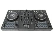 Pioneer DDJ 400 DJ Controller