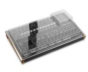 Decksaver Arturia Minibrute-2S Cover