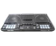 Pioneer DJ DDJ-1000SRT DJ Controller
