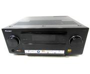 Pioneer SC-LX59-K AV Receiver