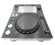 Pioneer XDJ-700 DJ Media Player