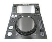 Pioneer DJ XDJ-700 Media Player