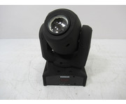 Equinox Fusion Spot XP Lighting Unit