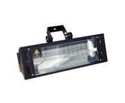 Wildzap 1500 Watt Strobe Unit