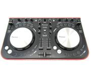 Pioneer DDJ-WeGo2 DJ Controller