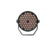Equinox MidiPar RGBW Par Can