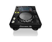 Pioneer XDJ-700 Compact Digital deck