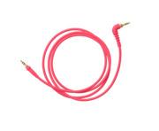 AIAIAI TMA-2 - C13 Neon Pink Woven (1.2m)