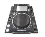 Pioneer CDJ-2000NXS2 Media Player