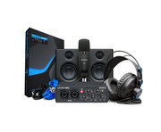 Presonus Audiobox 96 Studio Ultimate 25th Anniversary Edition