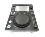 Pioneer DJ XDJ-700 Multi Media Player