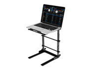 Reloop Laptop Stand Flex V.2