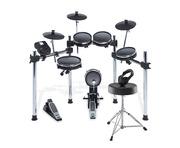 Alesis Surge Mesh Kit with Headphones & Drum Stool