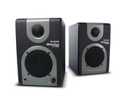 Alesis M1 Active 320 USB Studio Monitors Speakers (Pair)