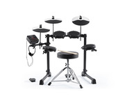 Alesis Debut Electronic Drum Kit