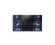 Denon DJ MCX8000 Serato DJ Controller