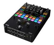 Pioneer DJM-S7 Mixer