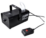 Fx Lab 400W Mini Smoke Machine
