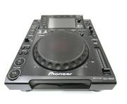 Pioneer CDJ2000 CD Player