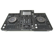 Pioneer XDJ-RX2 All-in-One Controller
