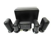 Q Acoustics 7000i 5.1 Surround Sound + Q7070Si Subwoofer