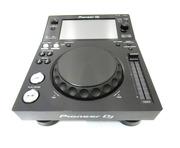 Pioneer XDJ-700 DJ Media Player