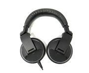 Pioneer HDJ-X5K DJ Headphones