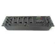 Citronic CDM 3:2 USB Mixer