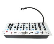 Citronic CDM8:4s DJ Mixer