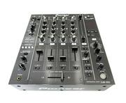 Pioneer DJM-850 DJ Mixer