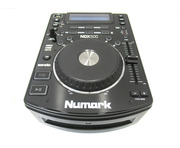 Numark NDX500 USB Media CD Player