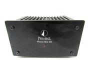 Pro-Ject Phono Box SE