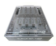 Allen & Heath Xone 42 DJ Club Mixer