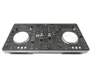 Pioneer XDJ-R1 All In One DJ Controller
