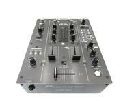 Pioneer DJM 400 DJ Mixer