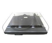 Pro-Ject Debut III SB Turntable inc Ortofon OM-5E