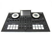 Reloop Touch Performance Controller
