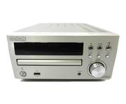 Denon RCD-M39DAB CD Receiver