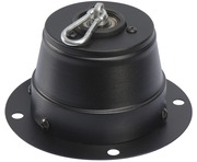 Equinox 3 RPM Rotator 40/50cm